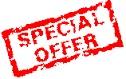 massive offer