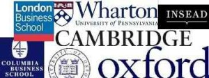 Admission package signup